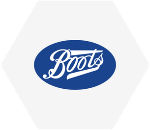 04 boots